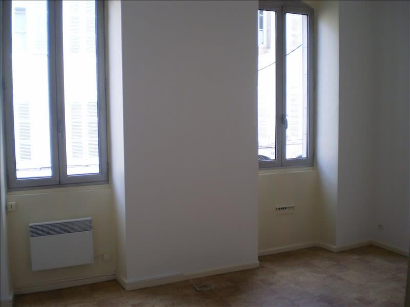Affitto appartamento Auch 390€ CC - Fotografia 2