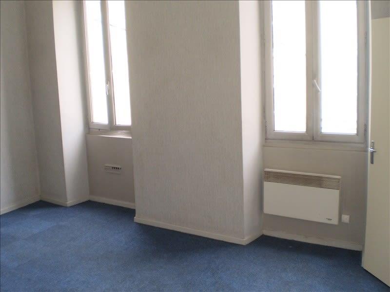 Affitto appartamento Auch 390€ CC - Fotografia 3