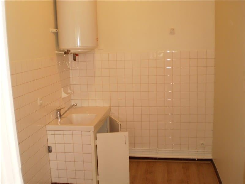 Affitto appartamento Auch 390€ CC - Fotografia 4