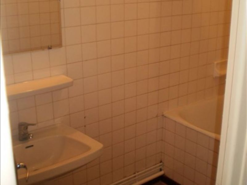 Location appartement Auch 390€ CC - Photo 5