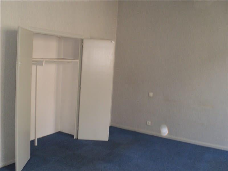 Affitto appartamento Auch 390€ CC - Fotografia 6