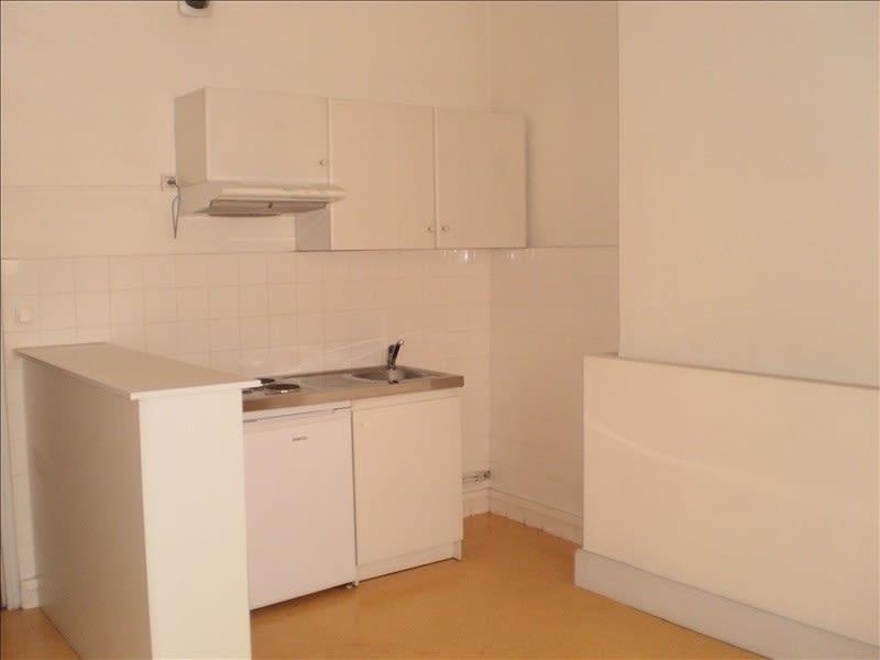 Location appartement Auch 325€ CC - Photo 1