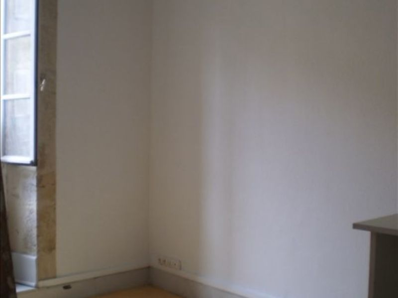 Location appartement Auch 325€ CC - Photo 2