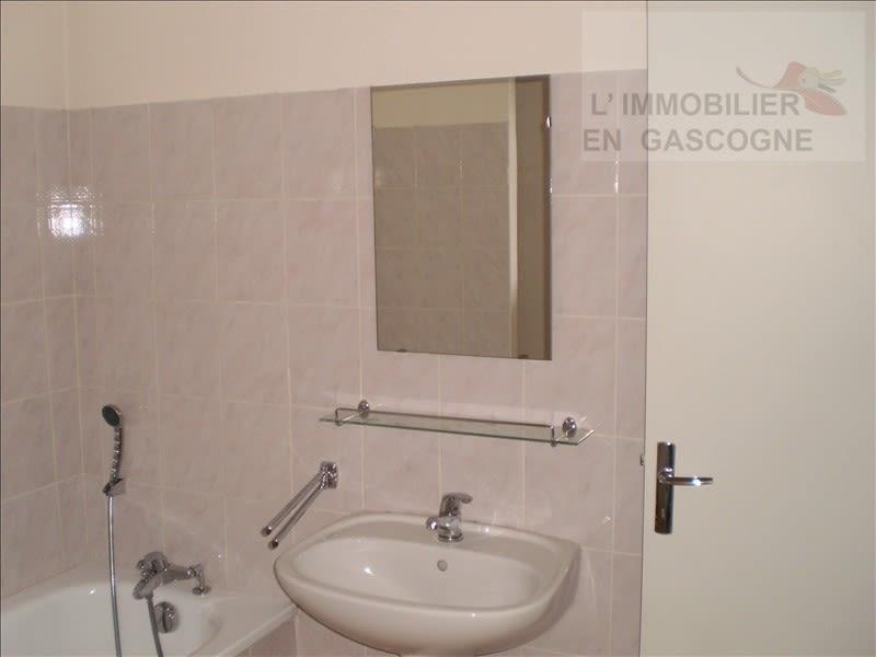 Location appartement Auch 325€ CC - Photo 4