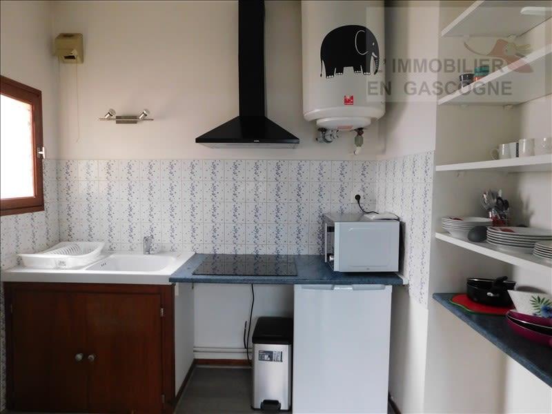Location appartement Auch 365€ CC - Photo 4