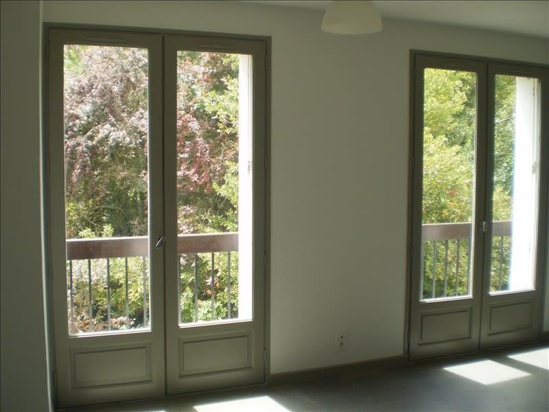 Affitto appartamento Auch 324€ CC - Fotografia 1