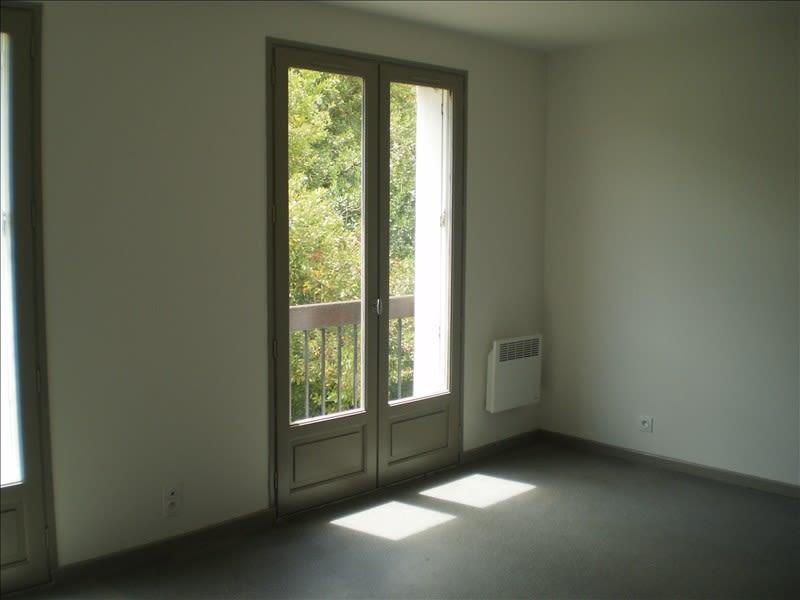 Affitto appartamento Auch 324€ CC - Fotografia 2