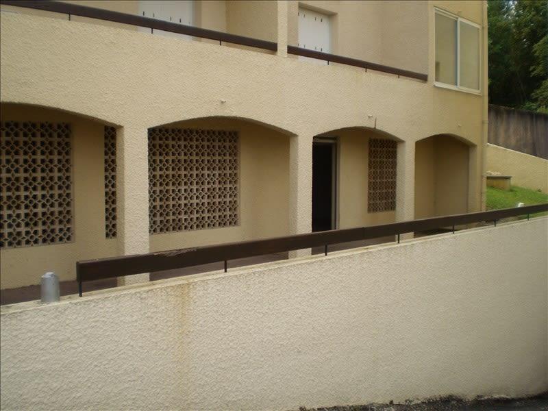 Affitto appartamento Auch 324€ CC - Fotografia 8