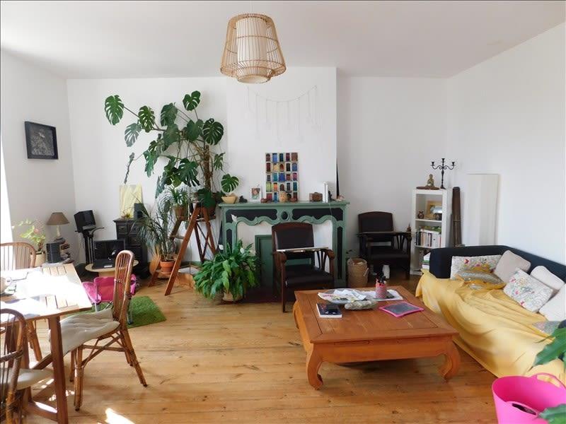 Affitto appartamento Auch 563,76€ CC - Fotografia 1