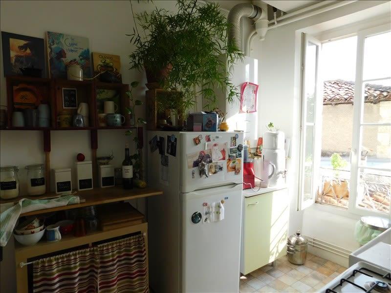 Affitto appartamento Auch 563,76€ CC - Fotografia 4