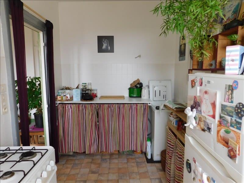 Affitto appartamento Auch 563,76€ CC - Fotografia 5
