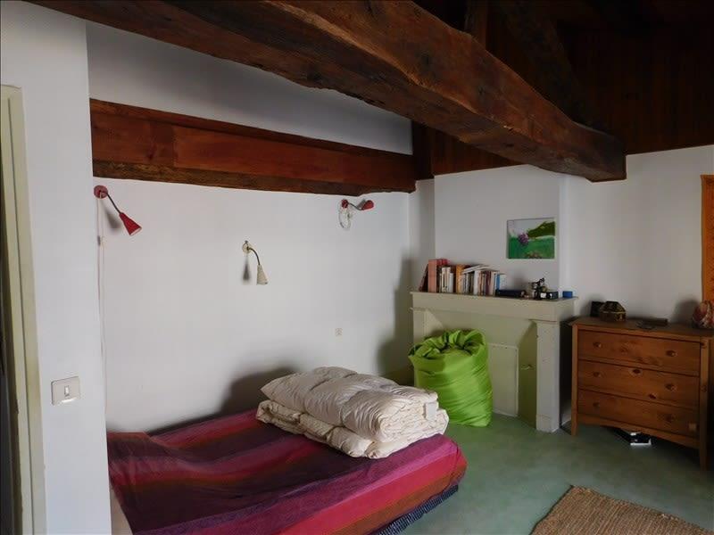 Affitto appartamento Auch 563,76€ CC - Fotografia 6