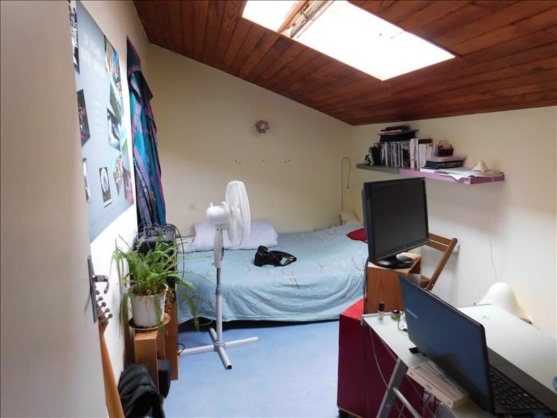 Affitto appartamento Auch 563,76€ CC - Fotografia 7