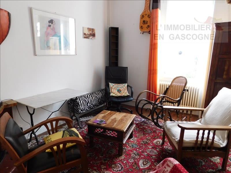 Alquiler  casa Auch 650€ CC - Fotografía 2