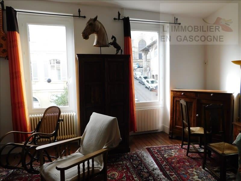 Alquiler  casa Auch 650€ CC - Fotografía 3