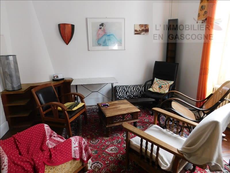 Alquiler  casa Auch 650€ CC - Fotografía 4