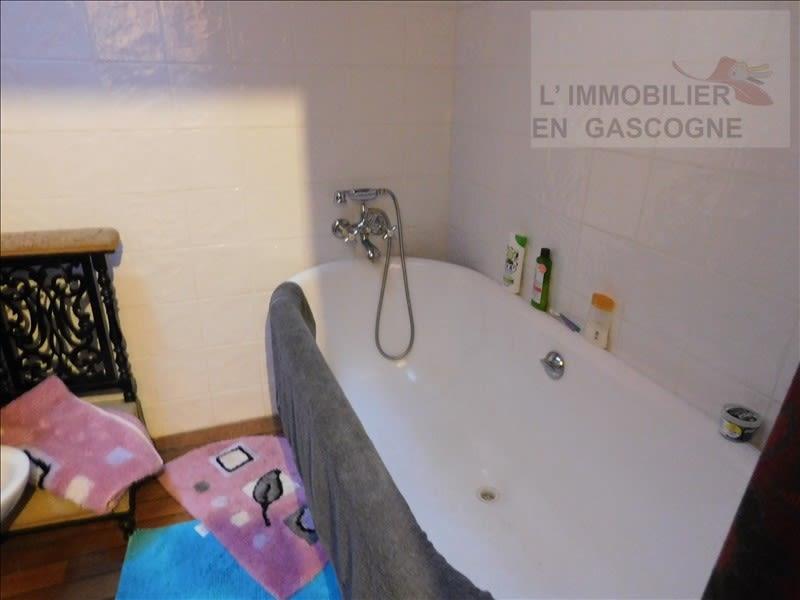 Alquiler  casa Auch 650€ CC - Fotografía 9