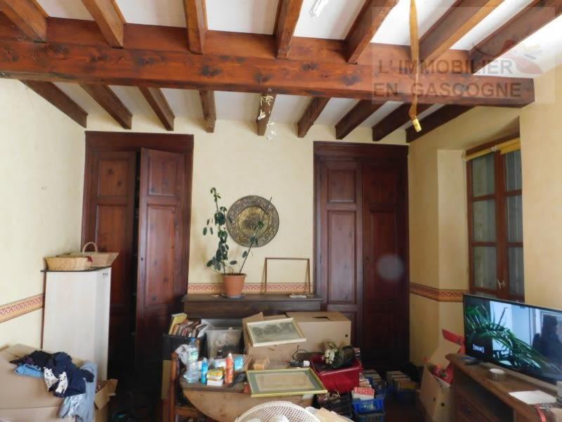 Alquiler  casa Gondrin 655€ CC - Fotografía 3