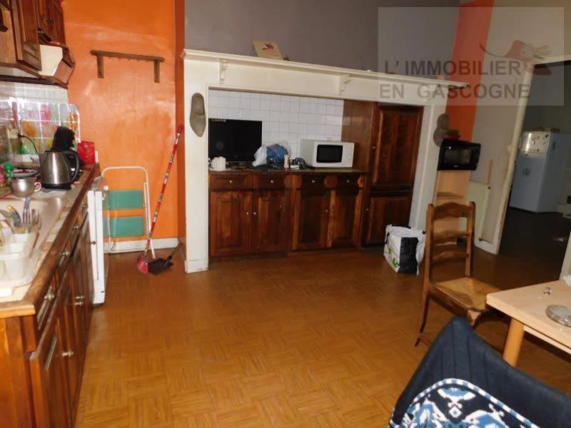 Alquiler  casa Gondrin 655€ CC - Fotografía 5