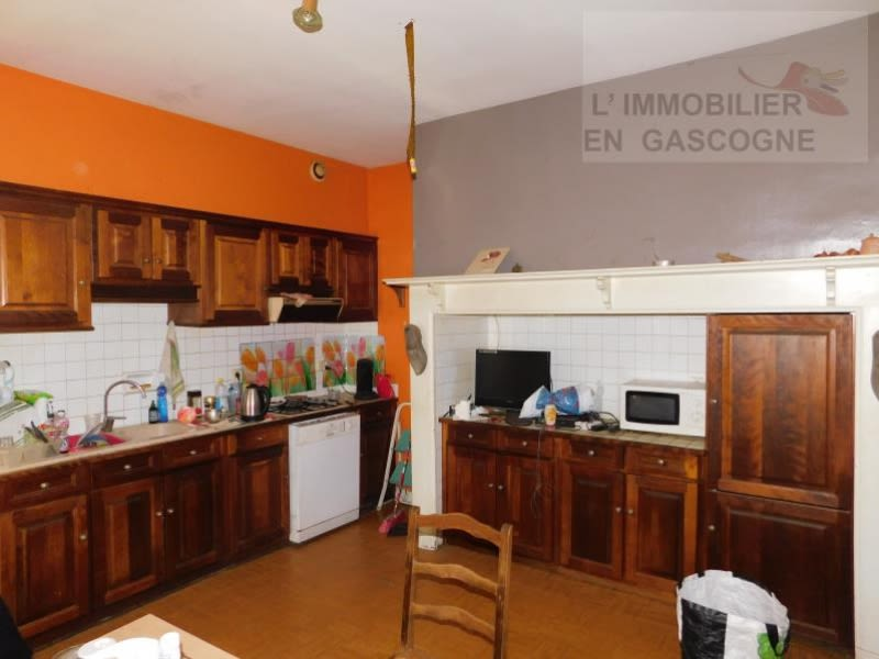 Alquiler  casa Gondrin 655€ CC - Fotografía 6