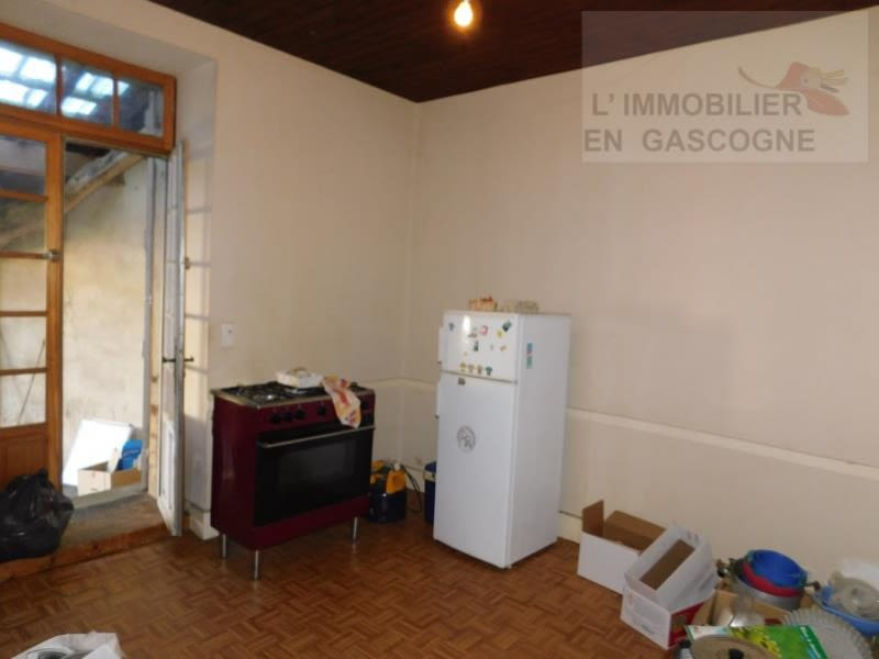 Alquiler  casa Gondrin 655€ CC - Fotografía 7