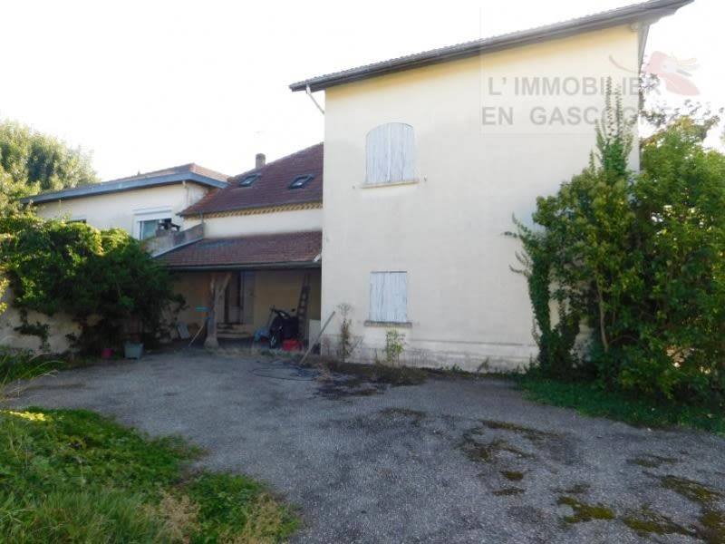 Alquiler  casa Gondrin 655€ CC - Fotografía 10