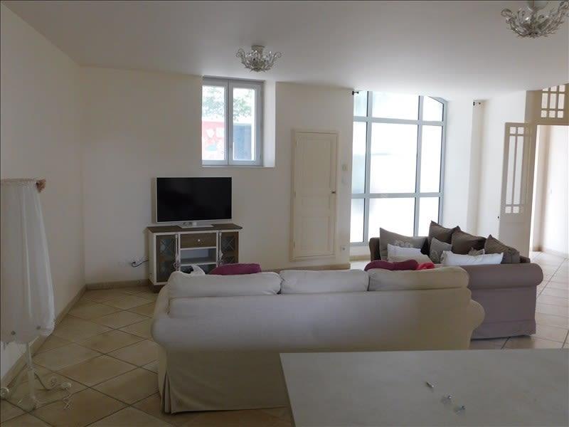 Locação casa Auch 700€ CC - Fotografia 1