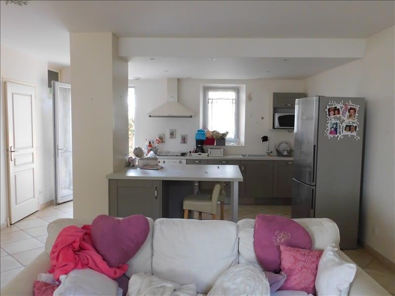 Locação casa Auch 700€ CC - Fotografia 2