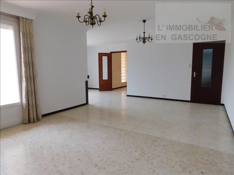 Affitto casa Auch 1100€ CC - Fotografia 7
