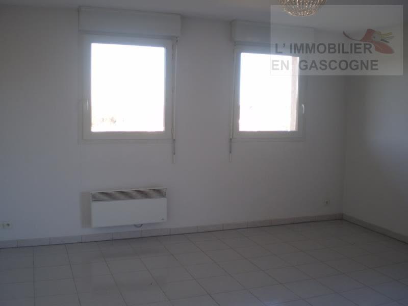 Vendita appartamento Auch 65000€ - Fotografia 3