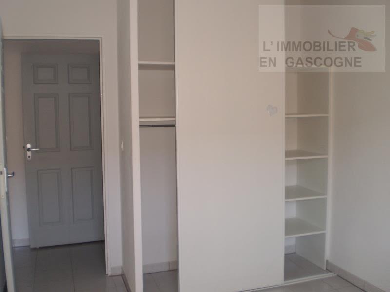 Vendita appartamento Auch 65000€ - Fotografia 4