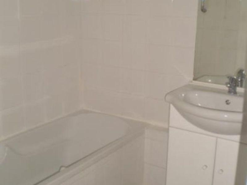Vendita appartamento Auch 65000€ - Fotografia 5