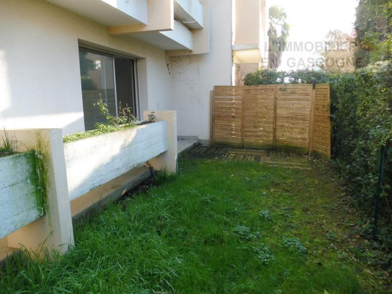 Revenda apartamento Auch 120000€ - Fotografia 2