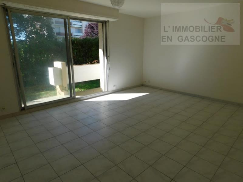 Revenda apartamento Auch 120000€ - Fotografia 3