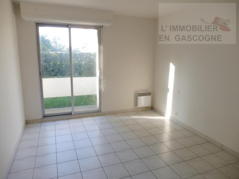 Revenda apartamento Auch 120000€ - Fotografia 5