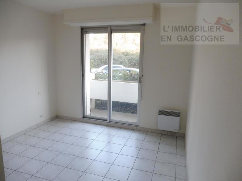 Revenda apartamento Auch 120000€ - Fotografia 6