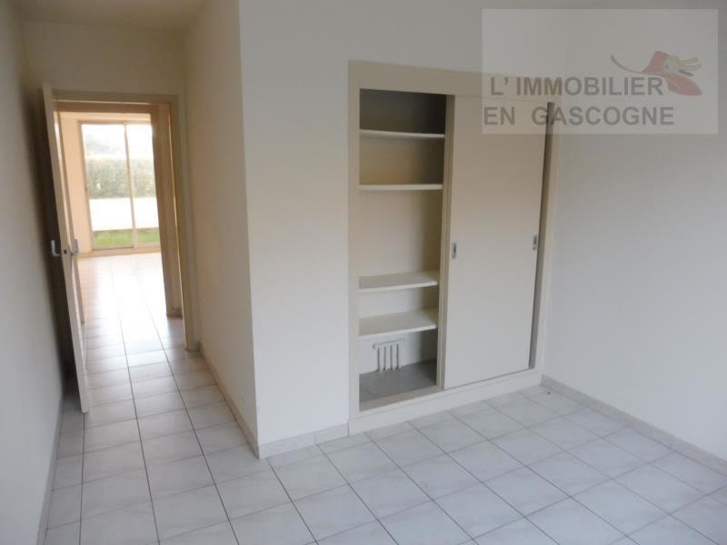 Revenda apartamento Auch 120000€ - Fotografia 7