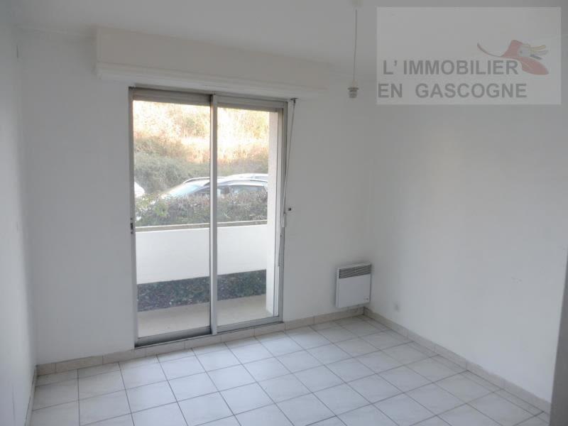 Revenda apartamento Auch 120000€ - Fotografia 8