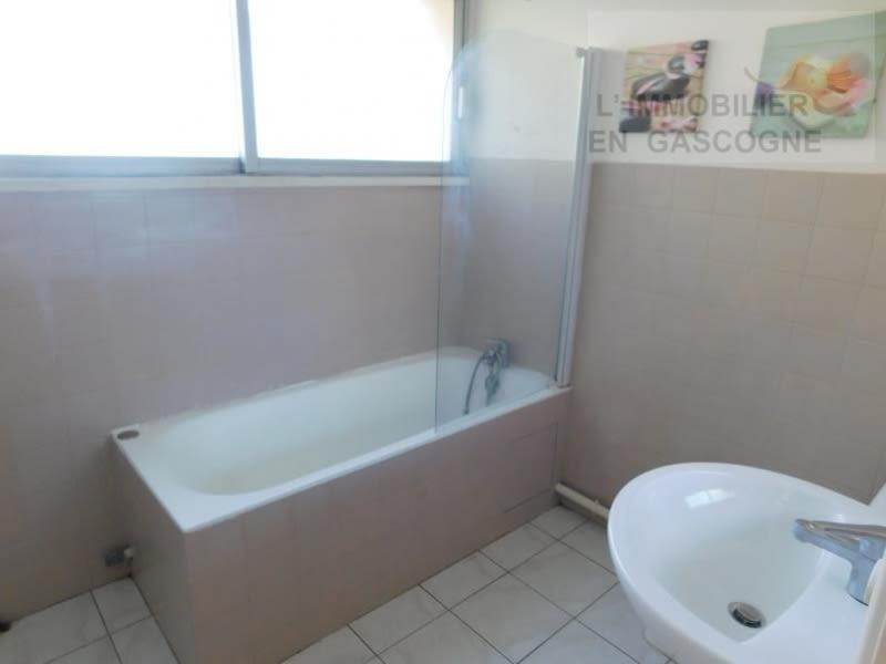 Revenda apartamento Auch 120000€ - Fotografia 9