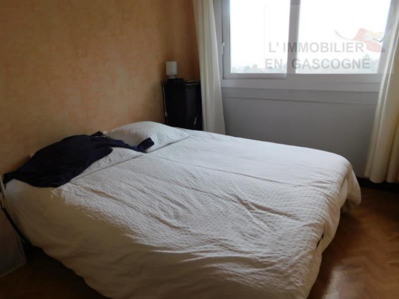 Vendita appartamento Auch 64000€ - Fotografia 2