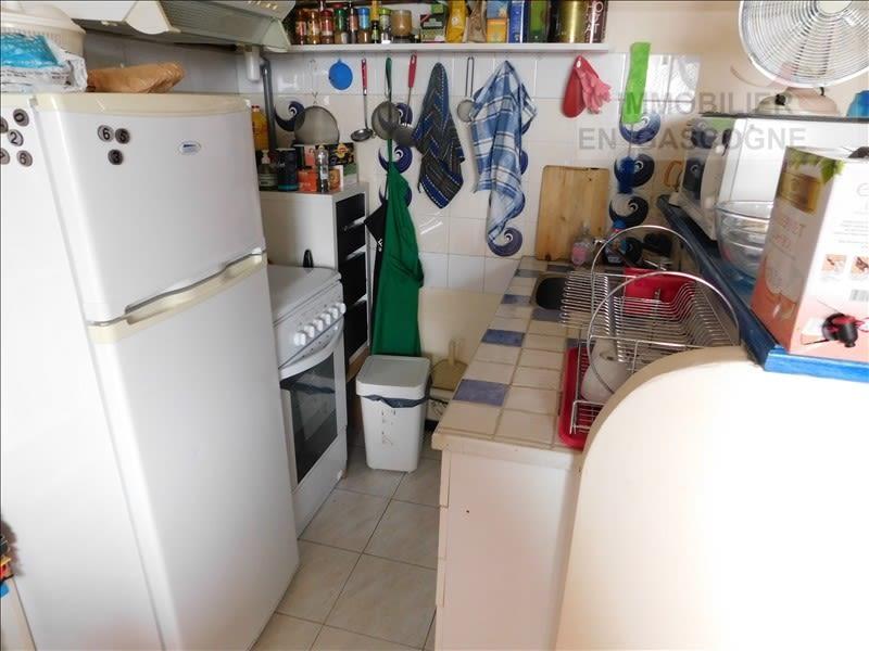 Vendita appartamento Auch 64000€ - Fotografia 3