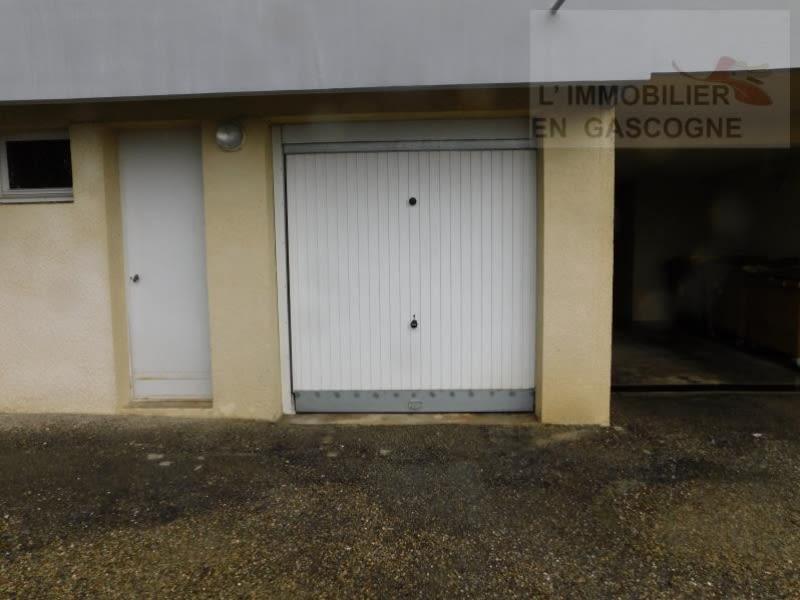 Vendita appartamento Auch 64000€ - Fotografia 4