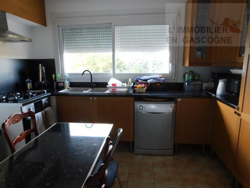 Revenda apartamento Auch 133000€ - Fotografia 2