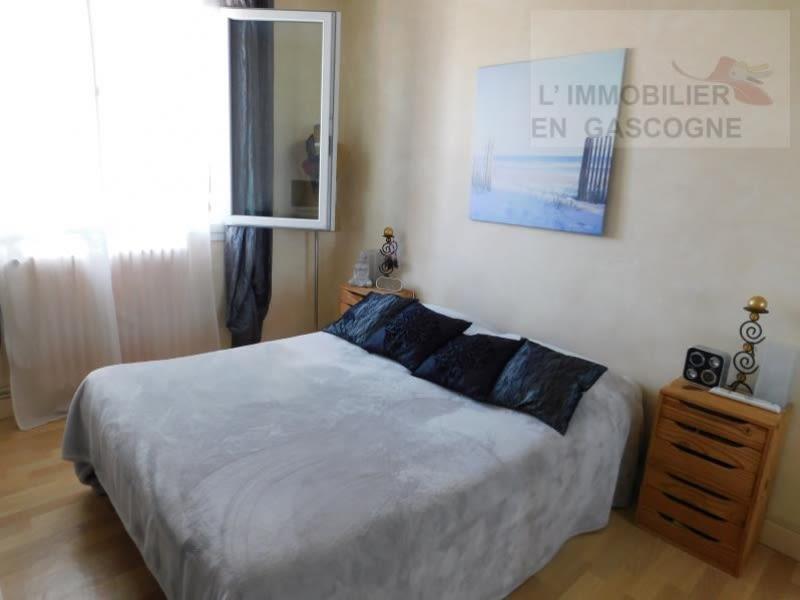 Revenda apartamento Auch 133000€ - Fotografia 3