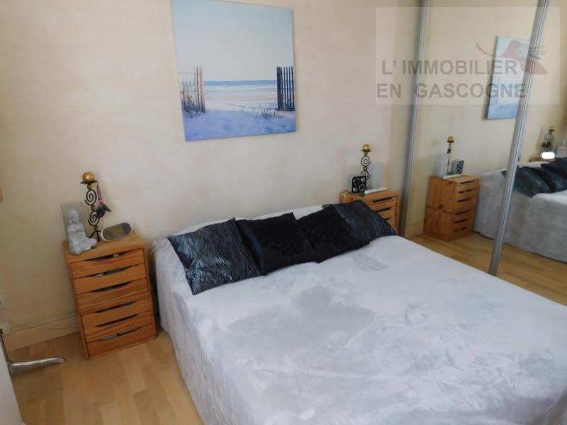 Revenda apartamento Auch 133000€ - Fotografia 4