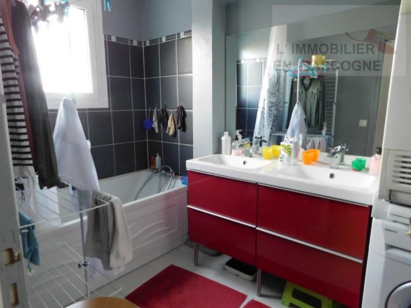 Revenda apartamento Auch 133000€ - Fotografia 5