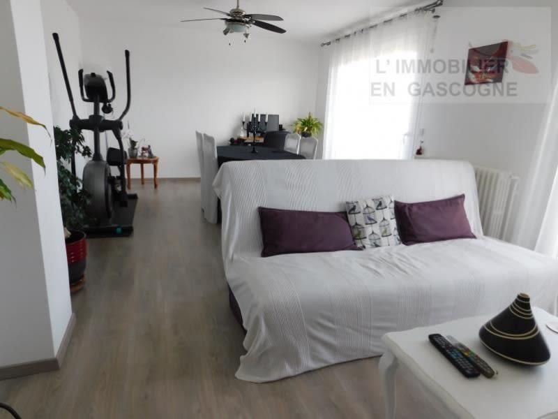 Revenda apartamento Auch 133000€ - Fotografia 6