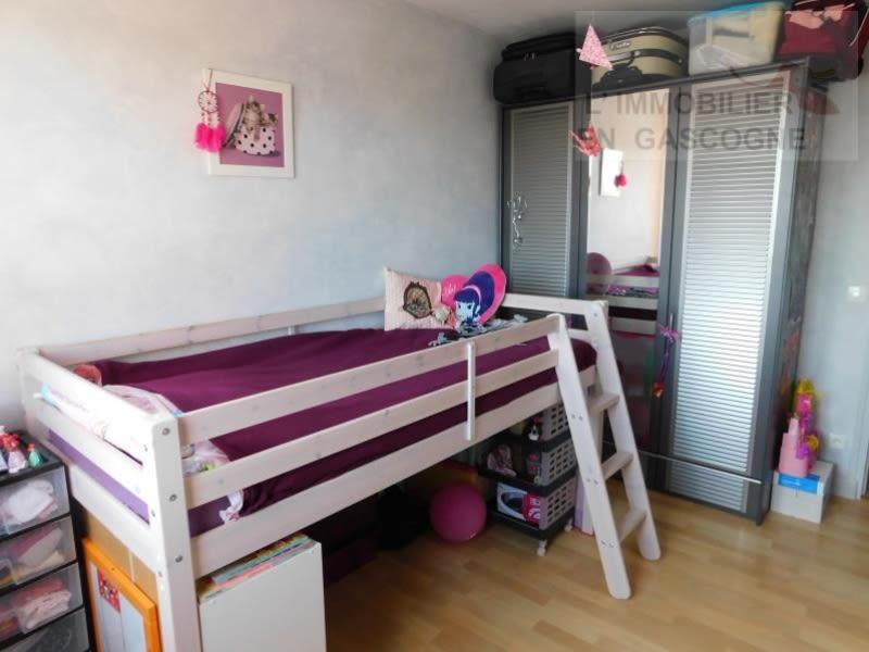 Revenda apartamento Auch 133000€ - Fotografia 7