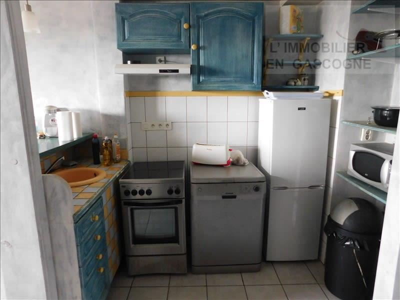 Vendita appartamento Auch 67000€ - Fotografia 3