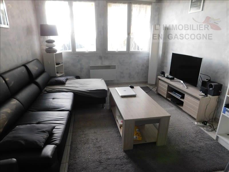 Vendita appartamento Auch 67000€ - Fotografia 4